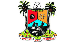 Lagos Ministry of Youth and Social Developments Powers Free 'Employability' Training Commences