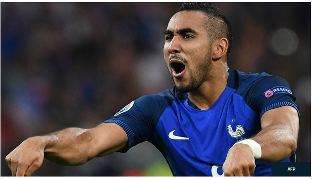 PAYET CREDITS FRANCE'S 'NEW LEVEL' OF DEFENCE