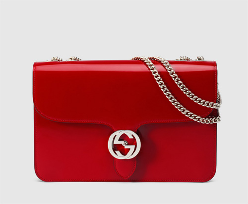 Fashion Handbags That Can Stand You Out