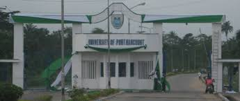 UNIPORT Students to Commence Examination a Day after Resumption