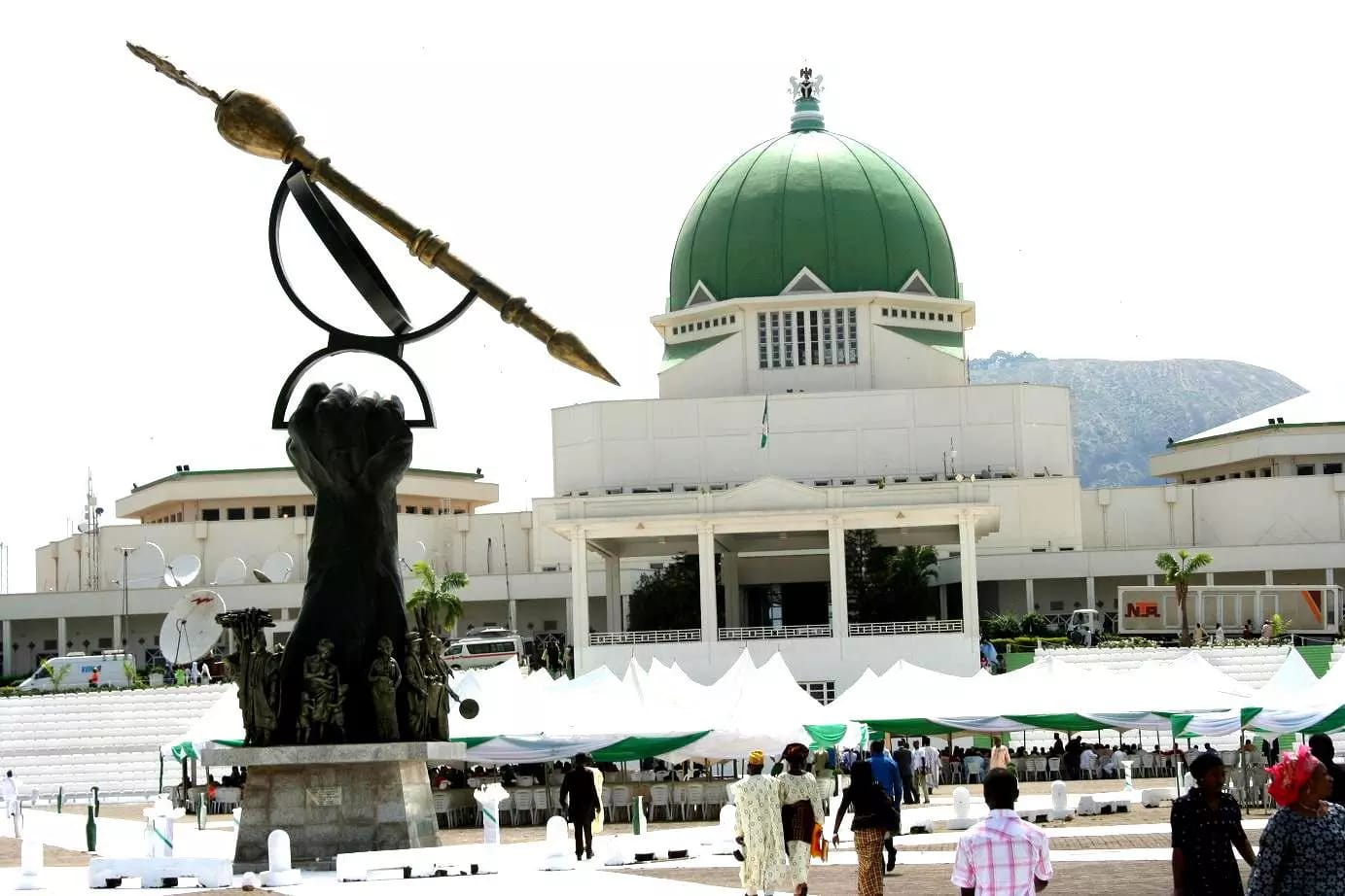 Senate extends JAMB's validity period to 3 years