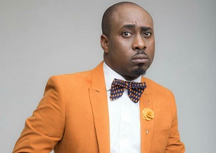 My Father Will 'Flog' Me At Comedy...OWEN GEE  Owen Gee Speaks On His Meteoric Rise In Comedy And Showbiz