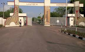 Osun Assembly Applauds Aregbesola, Ajimobi for Peaceful Resolution of LAUTECH Ownership Crisis