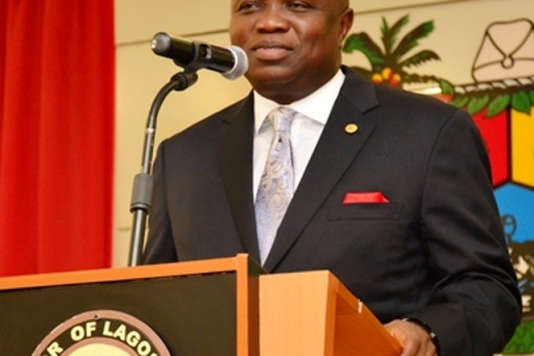 Ambode Sets to train 1 million students in Computer Programming-acadaextra