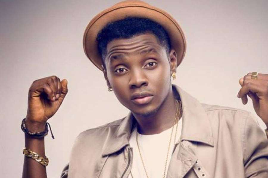 Why Kiss Daniel Cancelled His Cameroon Concert
