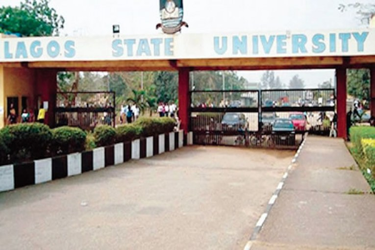 LASU Appoints new acting Heads of Department-acadaextra