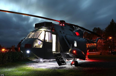 royal-helicopter-night-Acadaextra