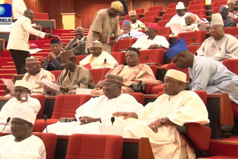 Senate meets ASUU leaders to end industrial action-acadaextra