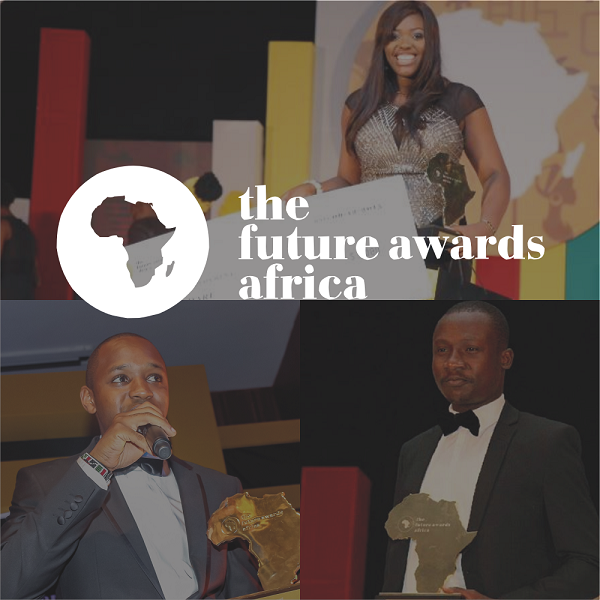 The Future Awards Africa announces plans for next 10 years, rolls out country-to-country model, opens up franchises