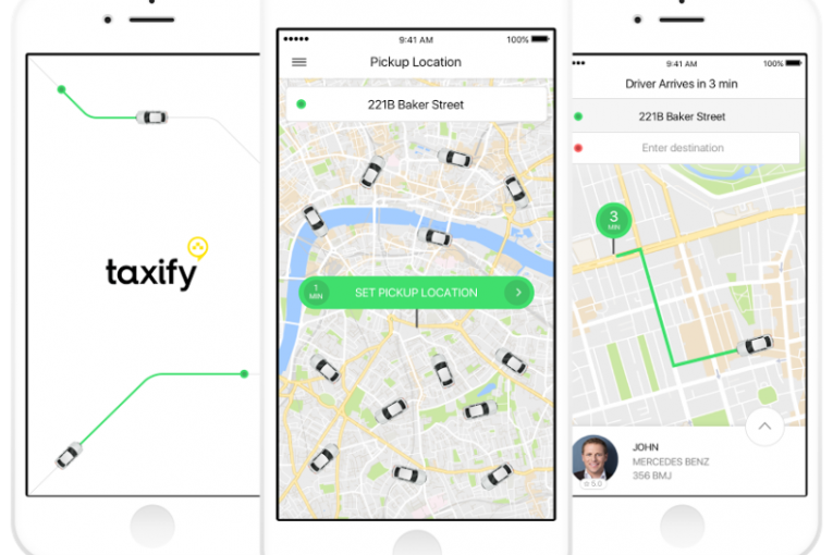 taxify-launches-acadaextra