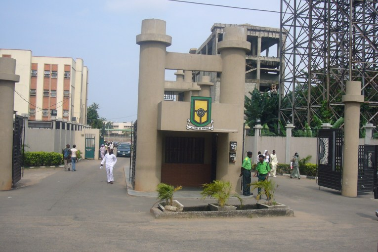 Academic activities suspended after YABATECH fire outbreak-acadaextra