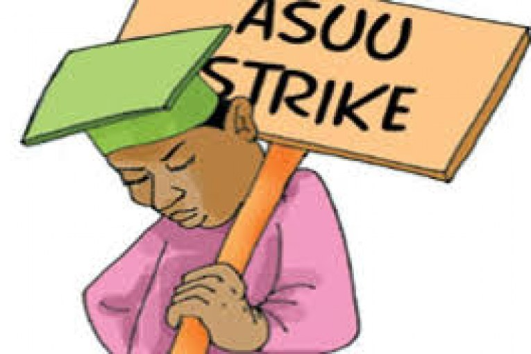 ASUU ends warning strike, threatens next would be indefinite-acadaextra