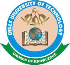 BELLSTECH Sets to Award 28 Students with First Class Degree