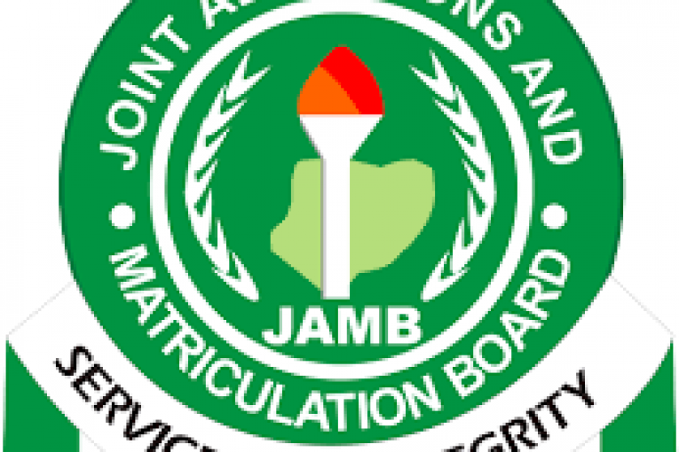 Ilorin Residents Applaud JAMB for Replacing Scratch Cards with PINcut-off marks-acadaextra