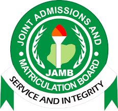 Ilorin Residents Applaud JAMB for Replacing Scratch Cards with PIN