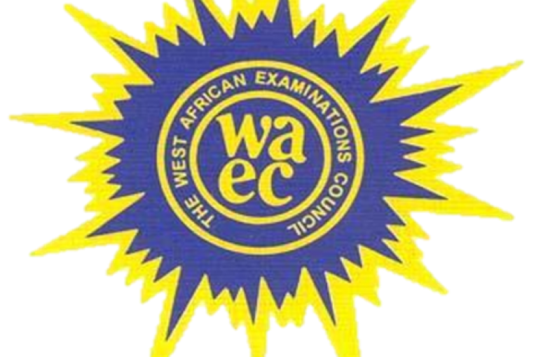 NEC Finally Cancels WAEC Withheld Results for Exam Malpractice-acadaextra