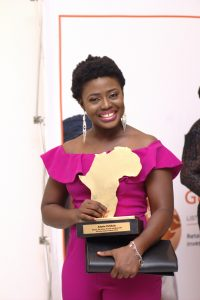 adeolo-osunkojo_-winner_-the-future-awards-africa-prize-for-screen-producer