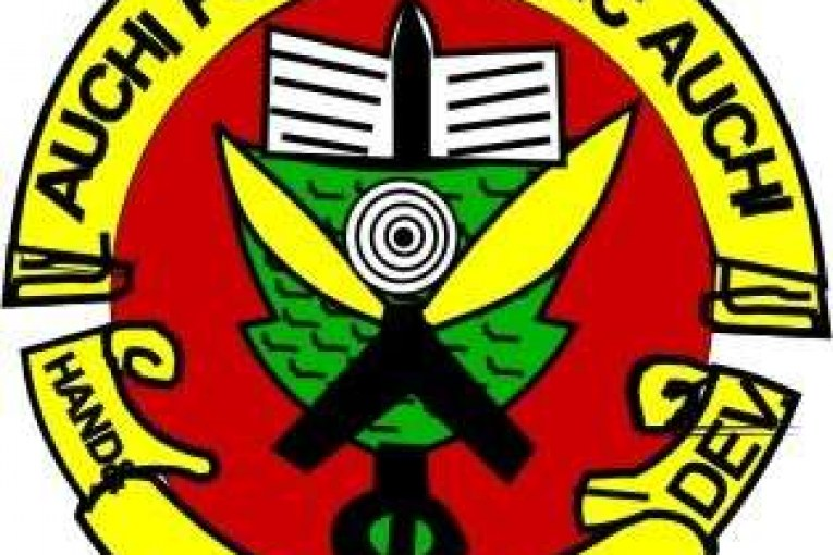 Federal Polytechnic sacked 13 lecturers -acadaextra