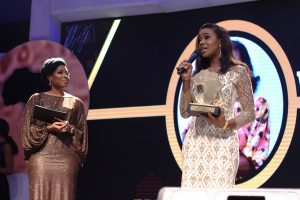 ayo-thompson_-winner_-the-future-awards-africa-prize-for-on-air-personality-_audio_
