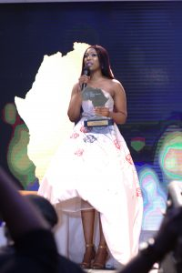bolanle-olukanni_-winner_-the-future-awards-prize-for-on-air-personality-_visual_