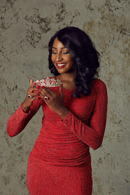40th Edition Of Miss Nigeria Set To Hold On 19th Of December In Grand Style