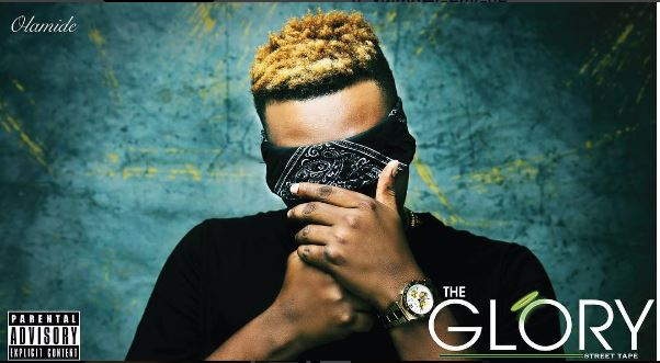 Watch Video: Olamide 6th Studio Album