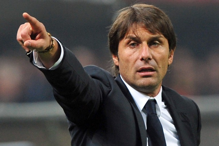 Conte wants Chelsea to win more matches-acadaextra
