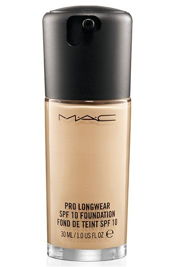 mac-regular-foundation