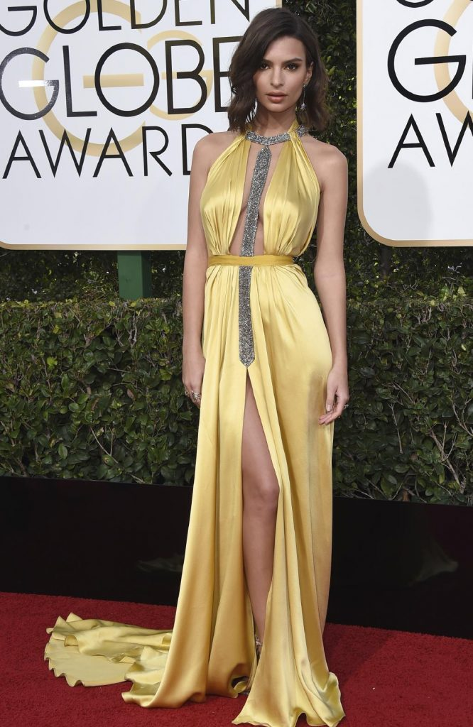 8-golden-globe-awards-acadaextra