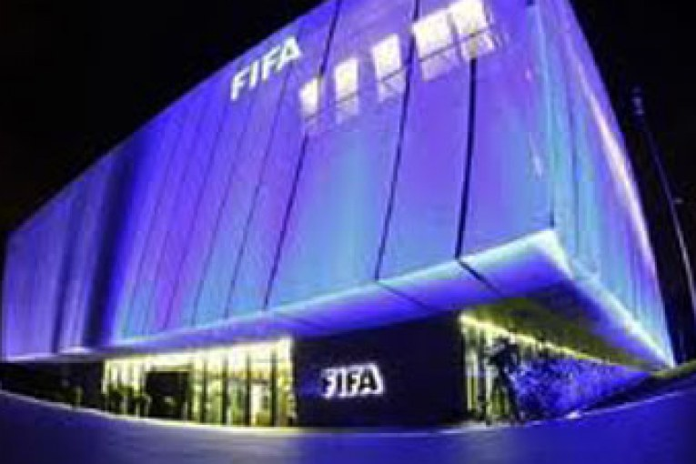 FIFA agrees 48 teams for World Cup-acadaextra