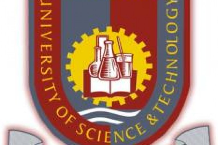 Ondo Varsity expels 4 students, suspends 16 others for misconduct and exam mal practice-acadaextra