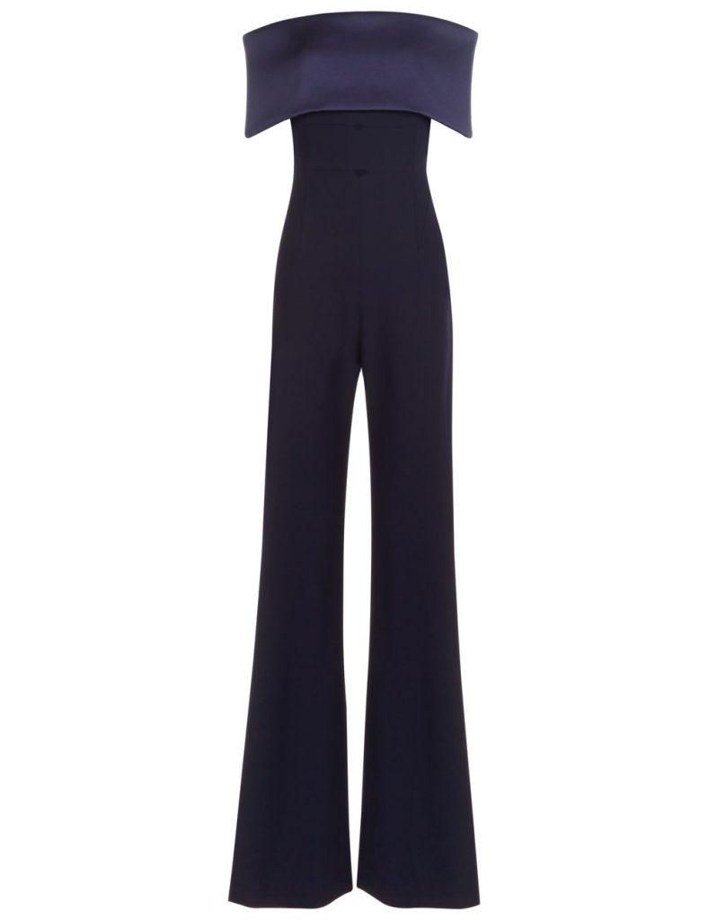jump-suits-acadaextra