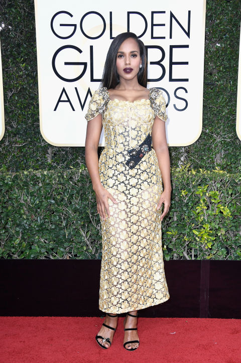 kerry-washington-golden-globe-acadaextra