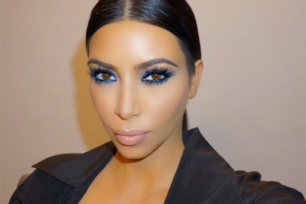 Reality Star, Kim Kardashian's Driver Arrested In Connection With Paris Robbery