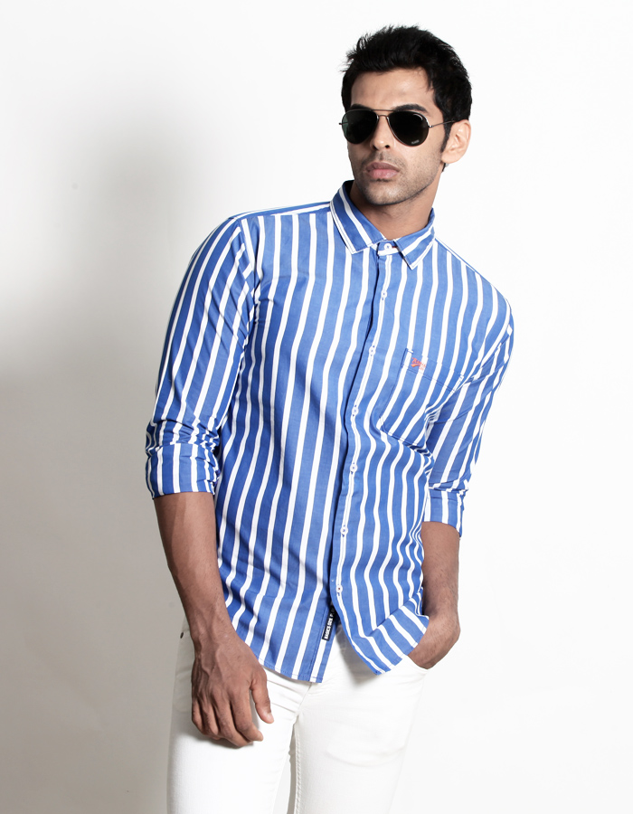 stripe shirts4