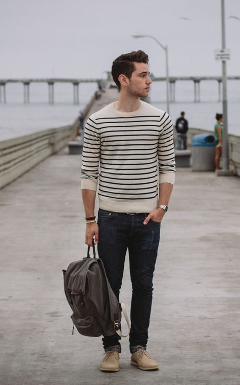 stripes-guy-acadaextra
