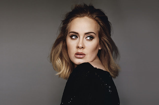 Adele-married-acadaextra