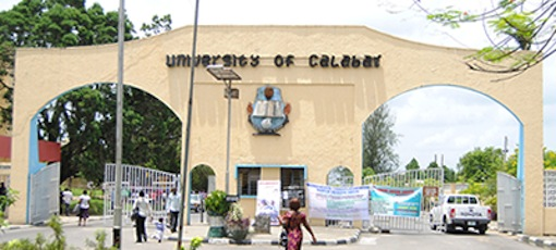 22 students to bag First Class at UNICAL
