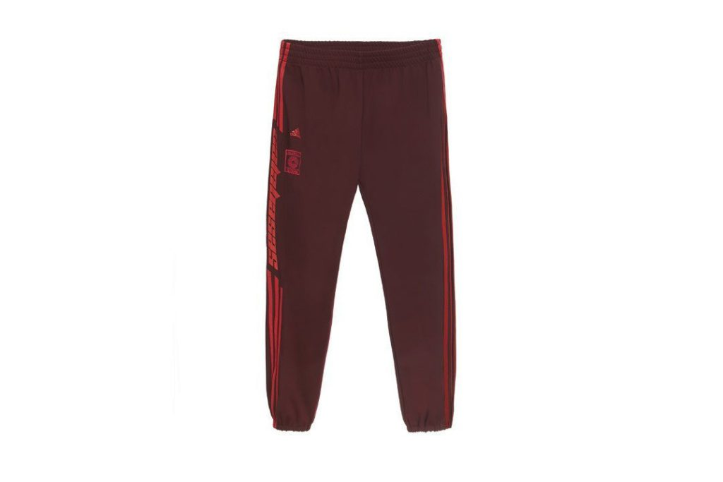 adidas-kanye-west-calabasas-collection-acadaextra1