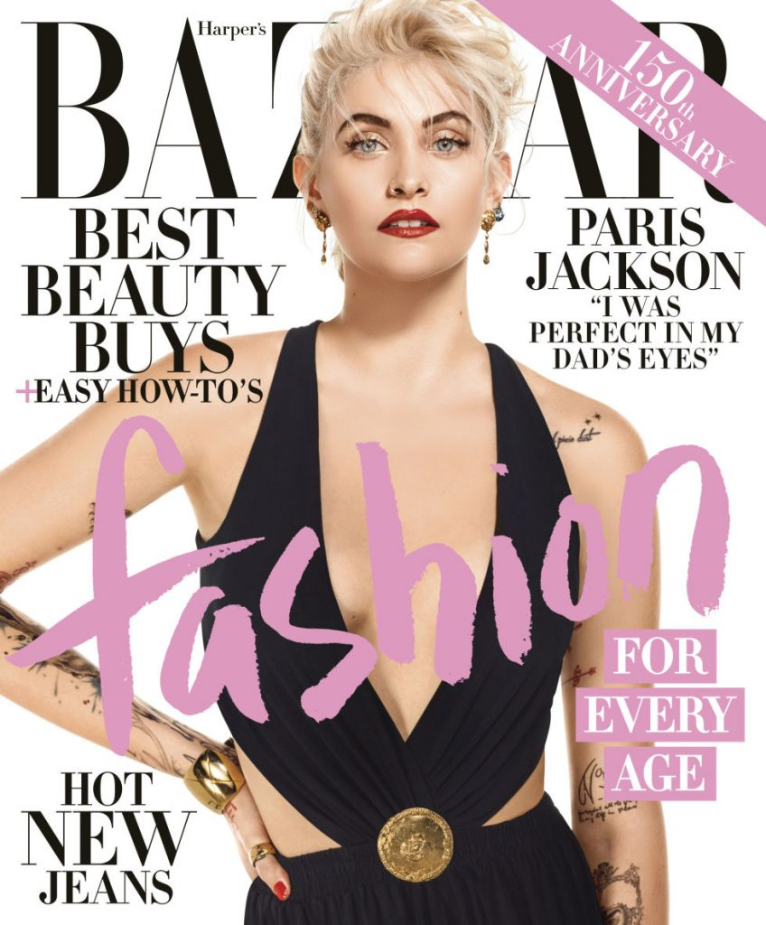 bazaar-april-2017-paris-jackson-acadaextra