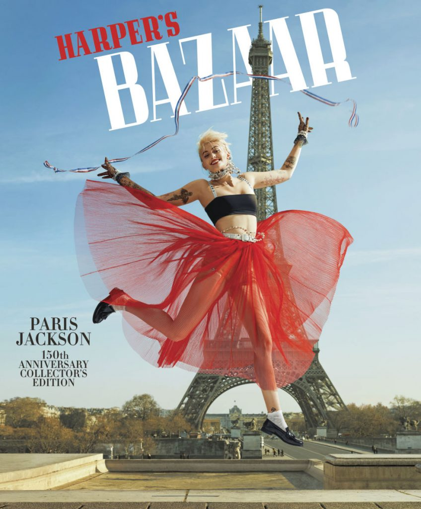 bazaar-april-2017-paris-jackson-acadaextra2