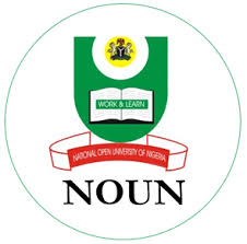 Prison inmate enrolls for a Doctorate degree in NOUN