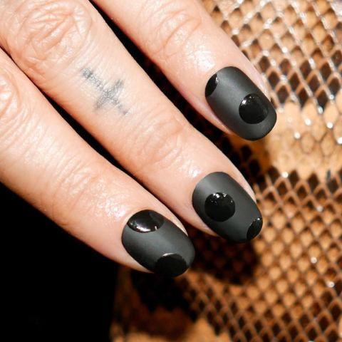 matte-nails-acadaextra1