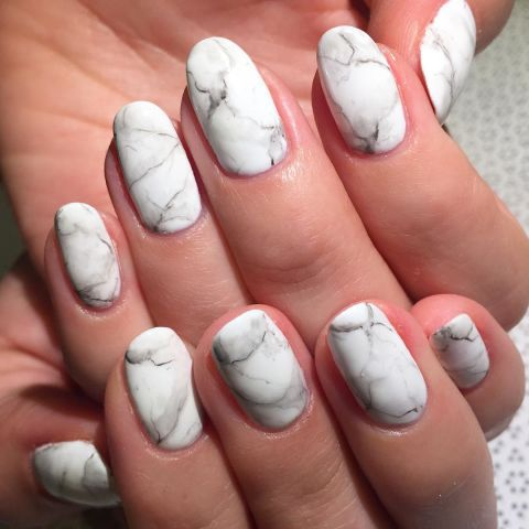 matte-nails-acadaextra5