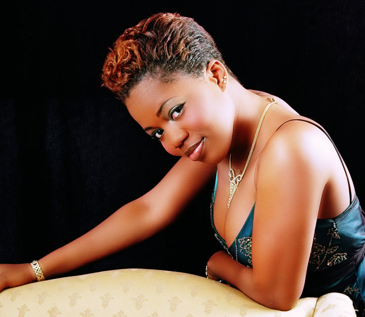 I Took A Break To Reflect On Life After My Troubles - Mzbel