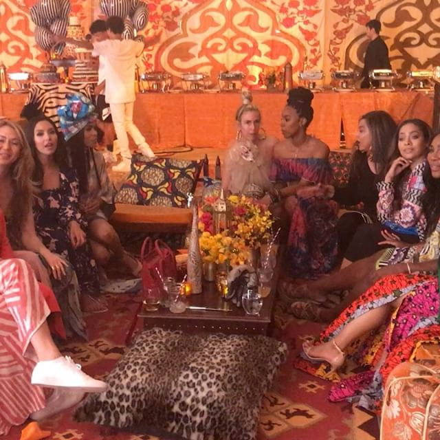 beyonce-baby-shower-acadaextra2