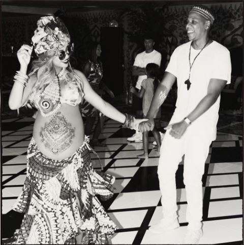 beyonce-baby-shower-acadaextra4