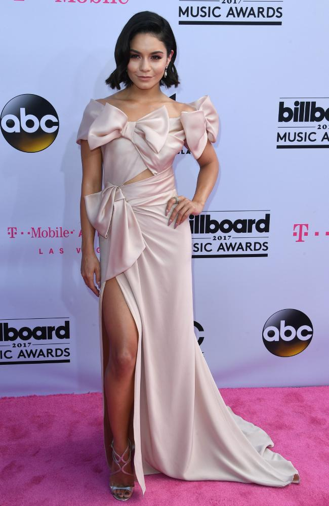 billboard-awards-acadaextra