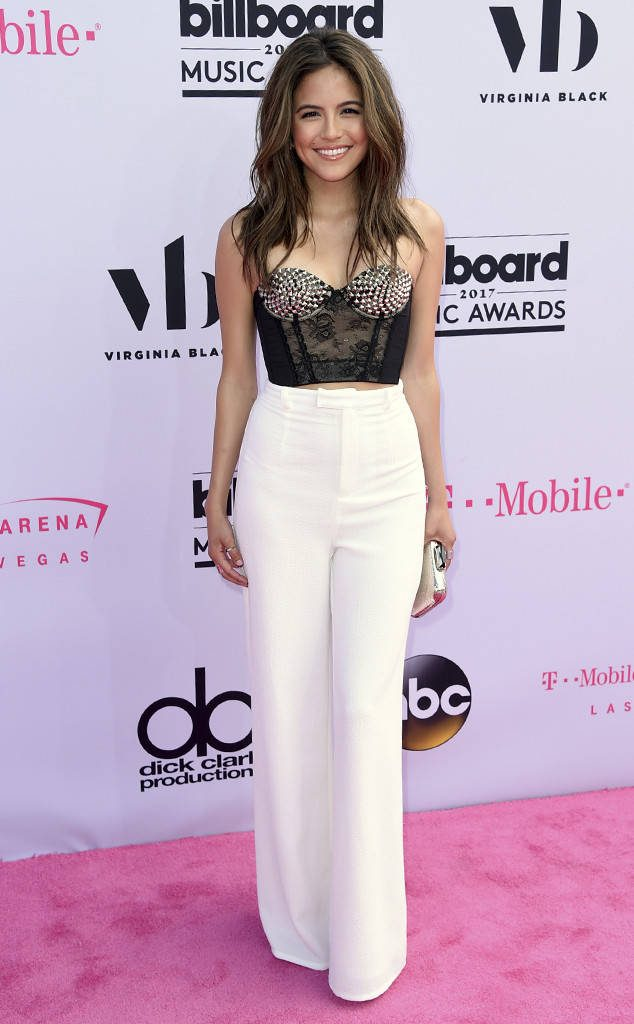 billboard-awards-erin-lim-acadaextra