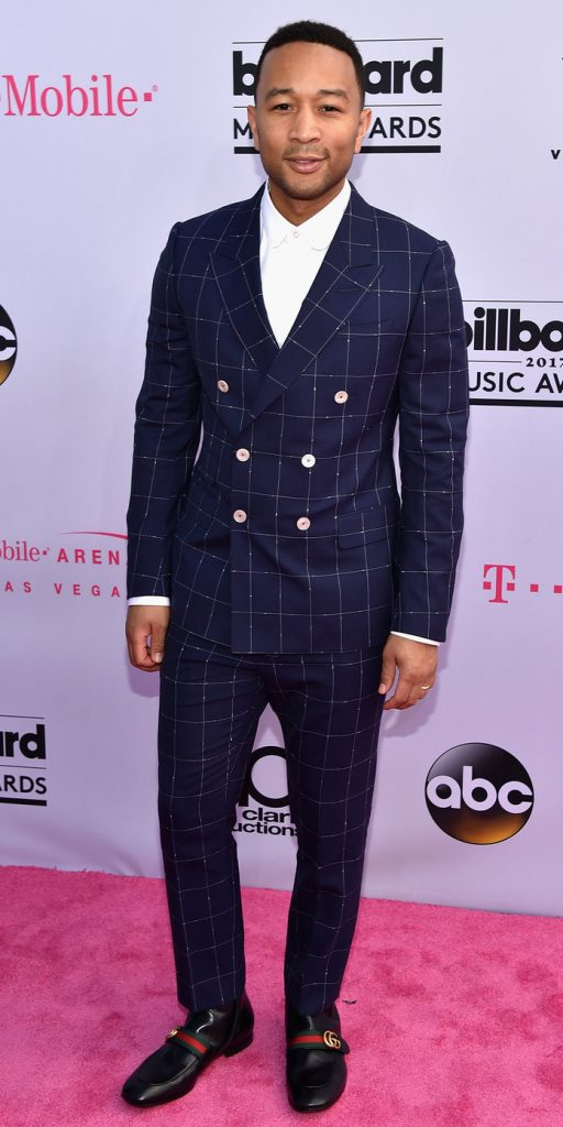 billboard-awards-john-legend-acadaextra